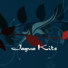 Jagua Kits
