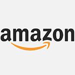 AmazonMehndiMadness_s.jpg