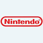 NintendoMehndiMadness_s.jpg