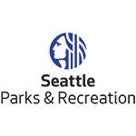 SeattleParksRecsMehndiMadness_s.jpg