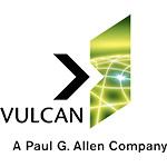VulcanMehndiMadness_s.jpg